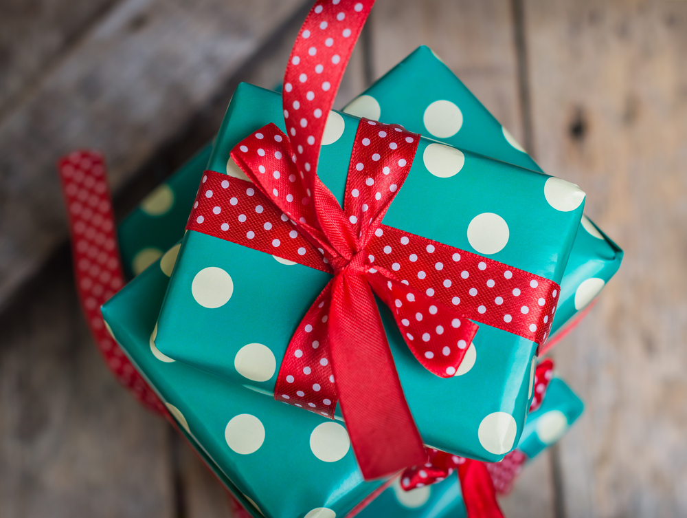 Incentive Travel Gift Guide