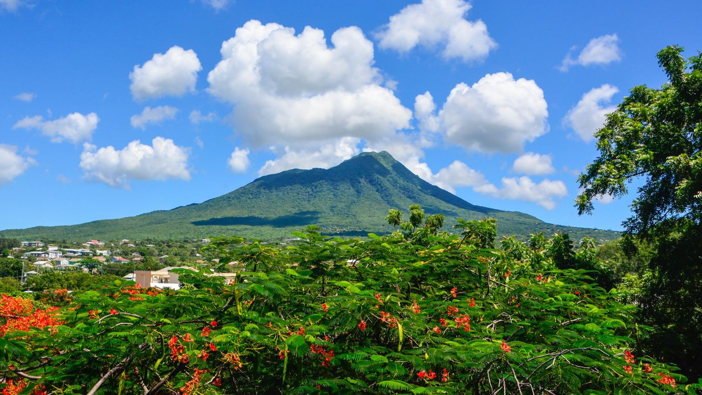 Incentive Travel Nevis Revisited: 5 Years of Progress & Evolution