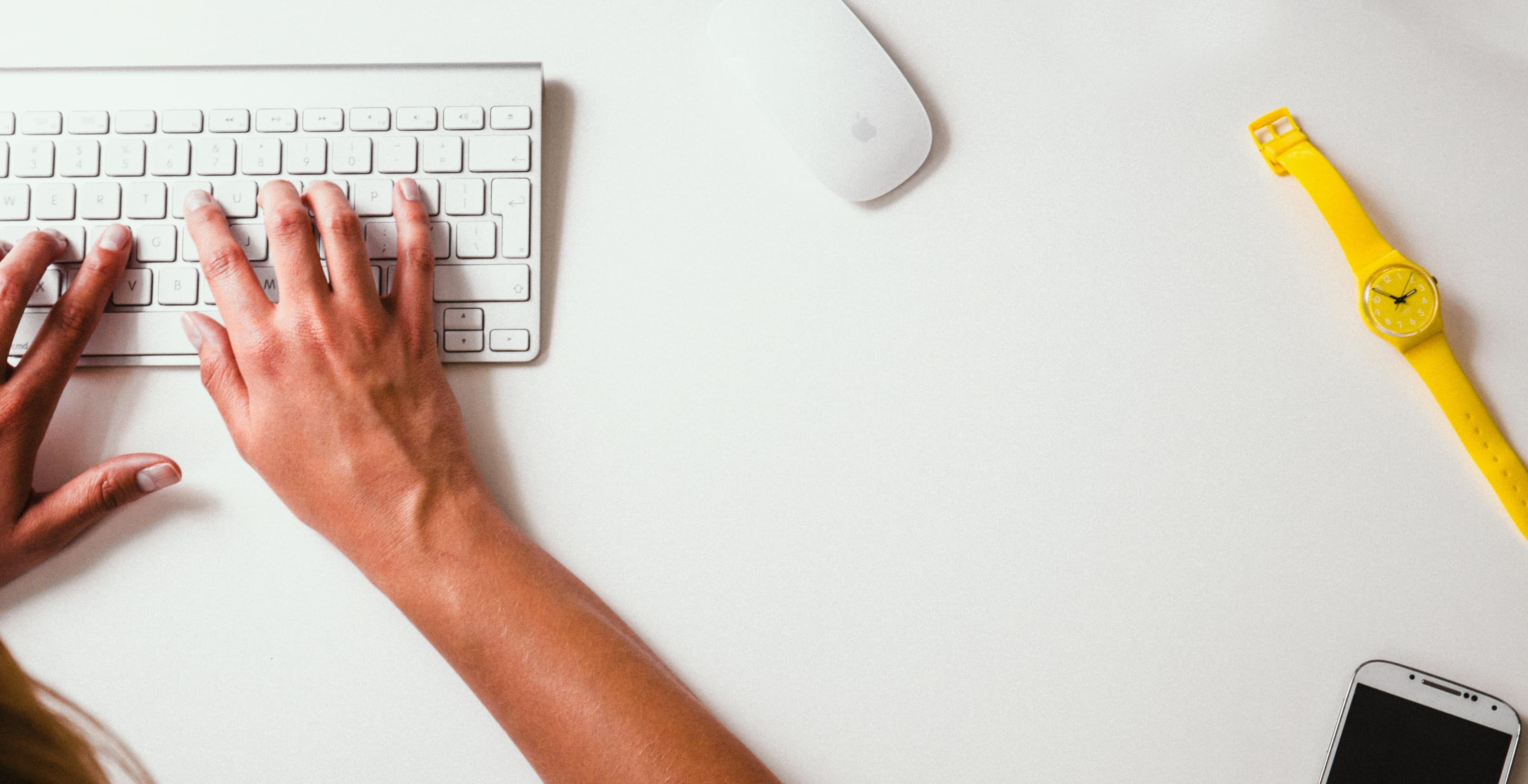 4 Tips for Proper Business Email Etiquette