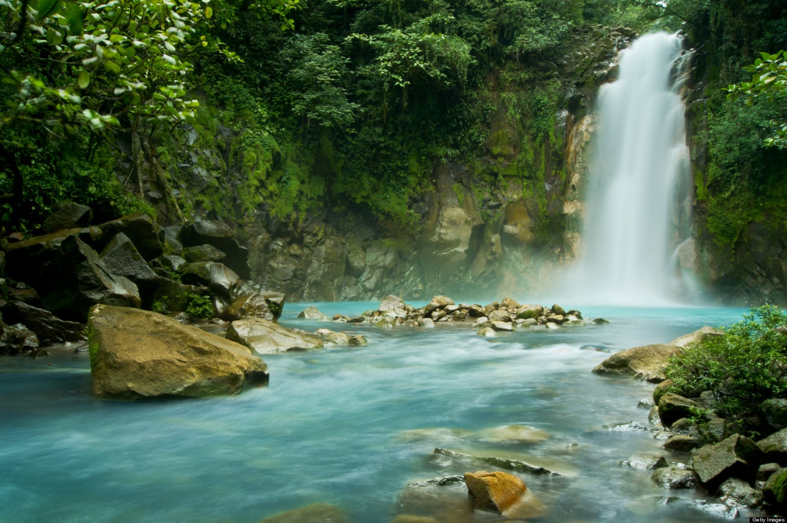5 Reasons to Love Costa Rica Incentive Travel