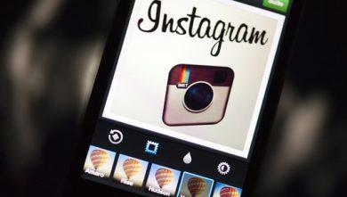 5 Instagram Tips for Meetings
