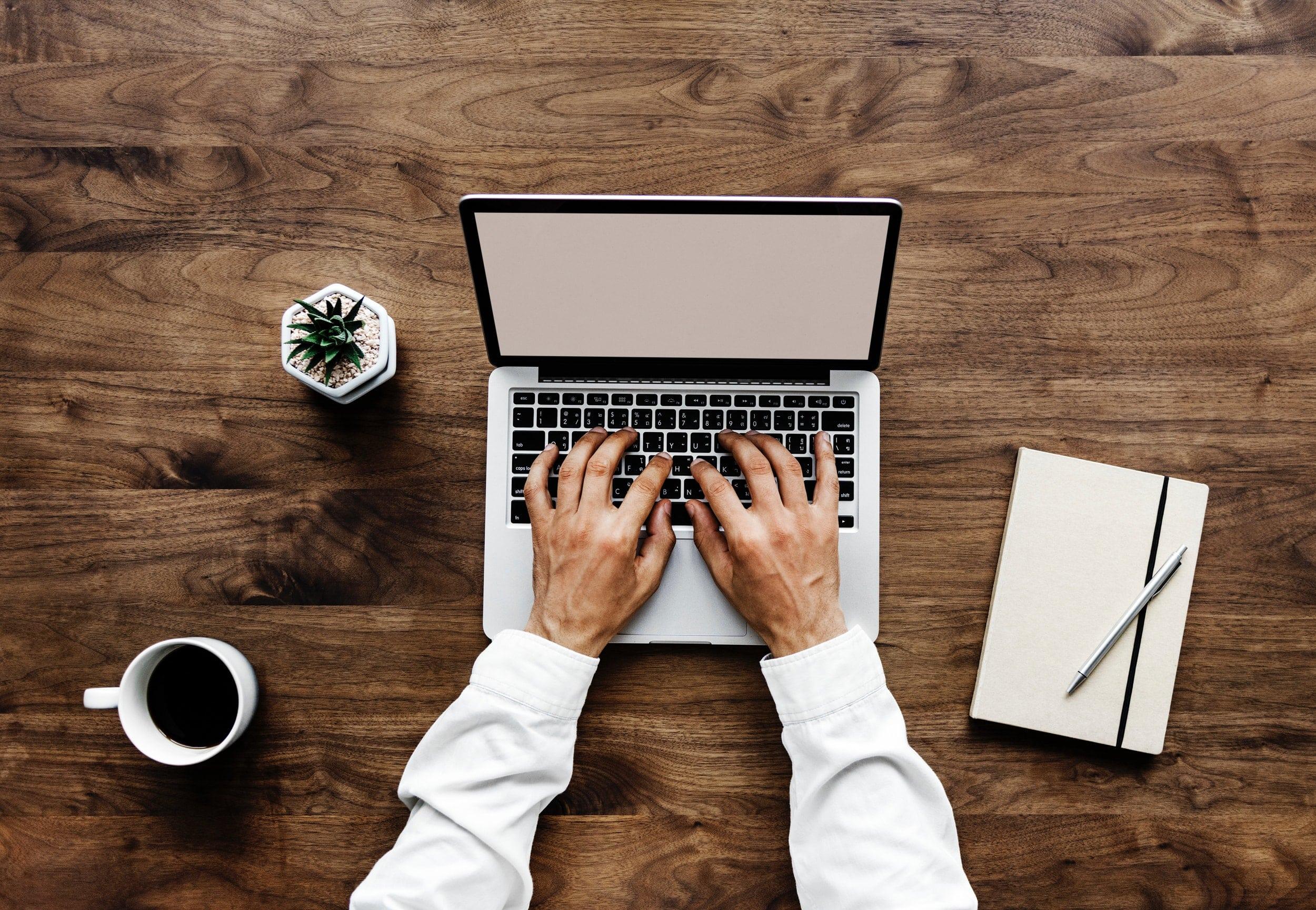 Integrating Social Media into Meeting Planning