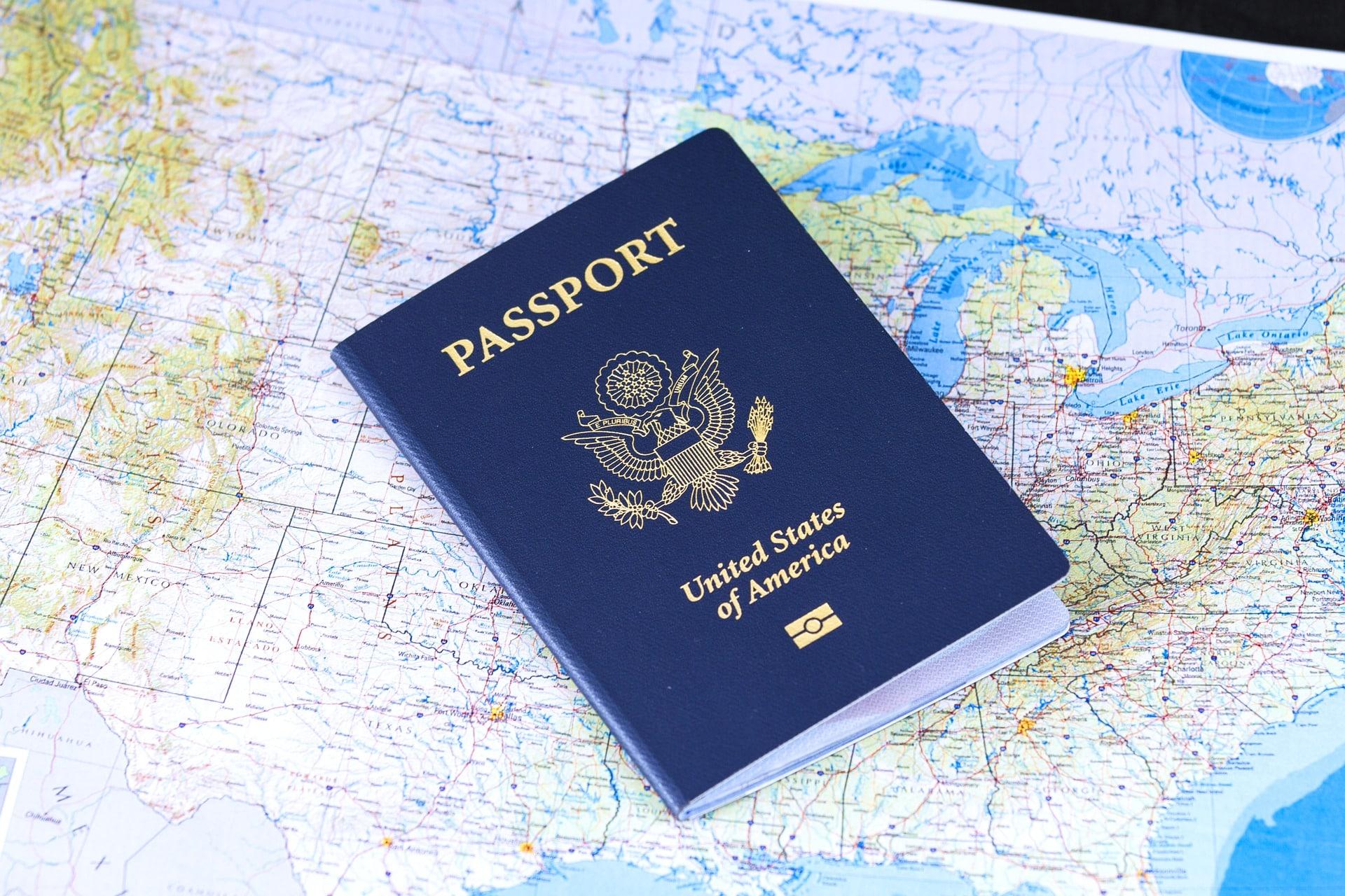 7.5 International Incentive Travel Tips