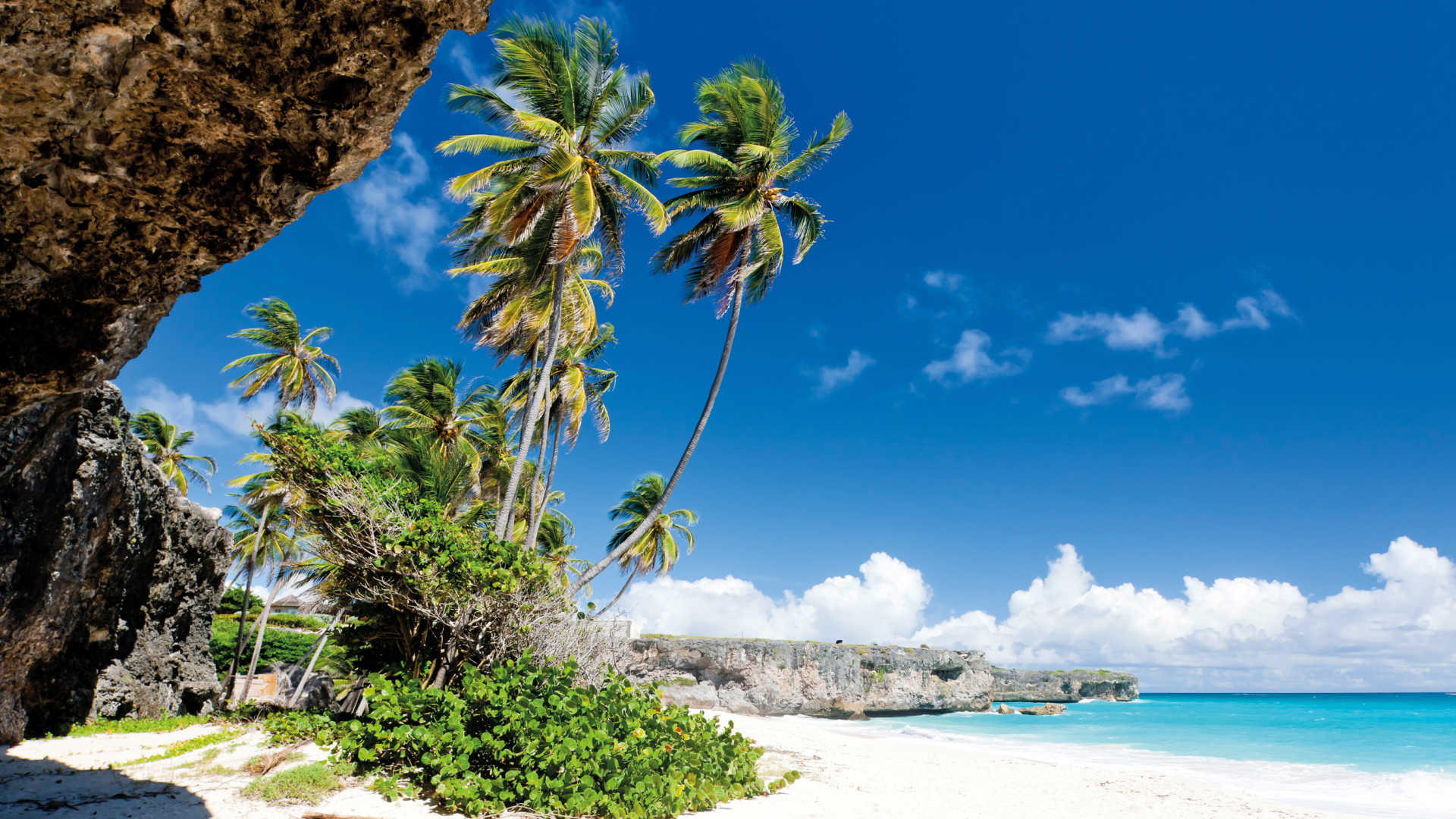 Incentive Travel in The Caribbean: The Lay of the Land