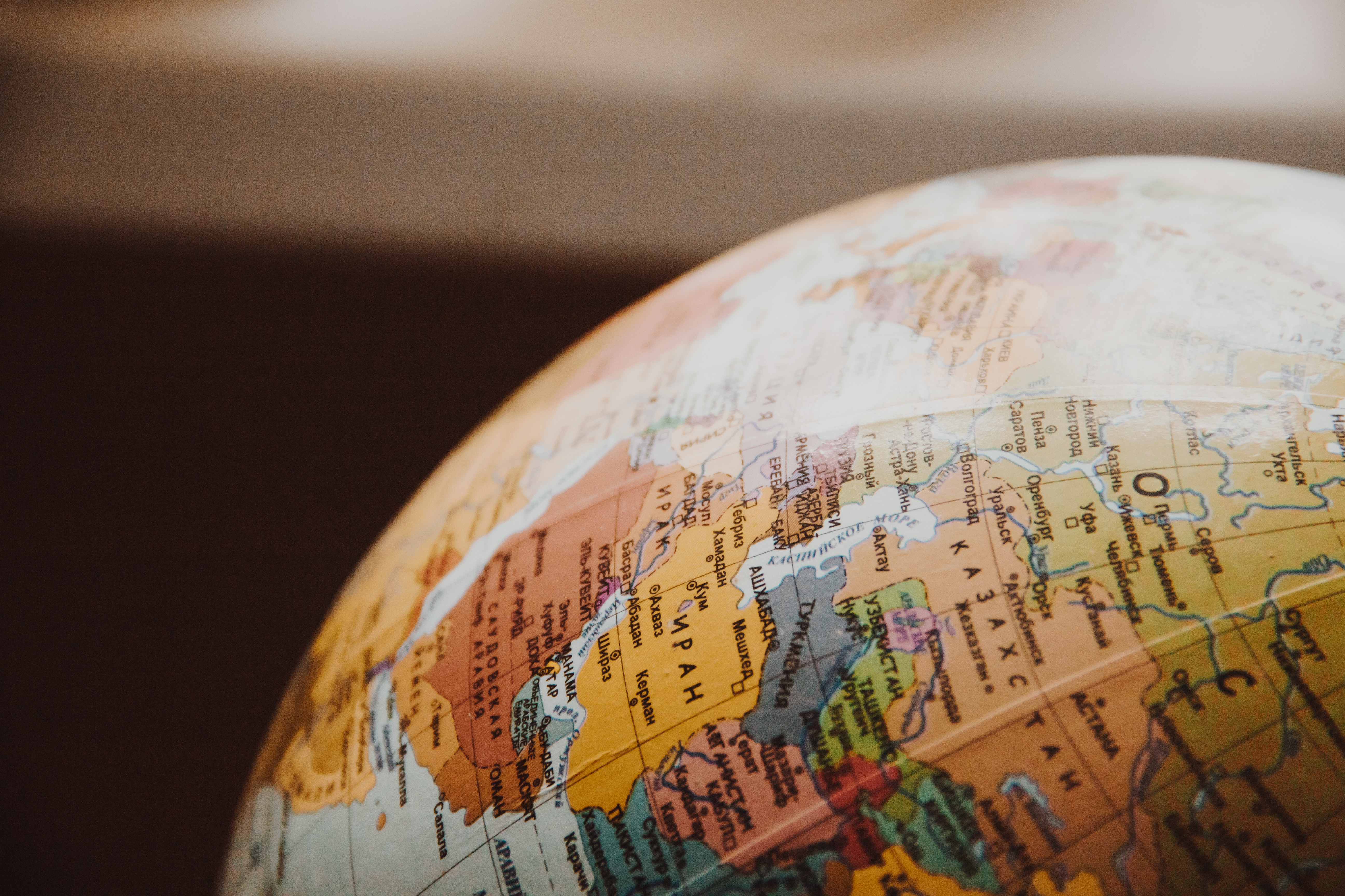6 Incentive Travel Trends for 2018 to Focus On