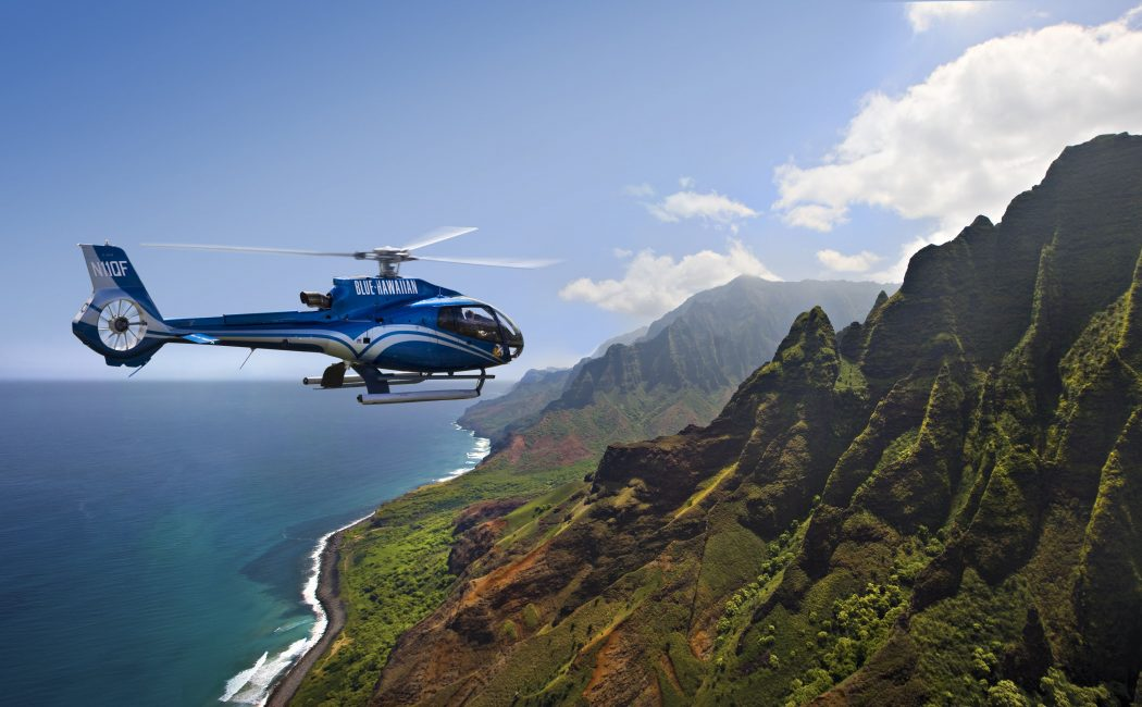 Incentive Trip Expert Advice: Hawaii Every 3rd Year