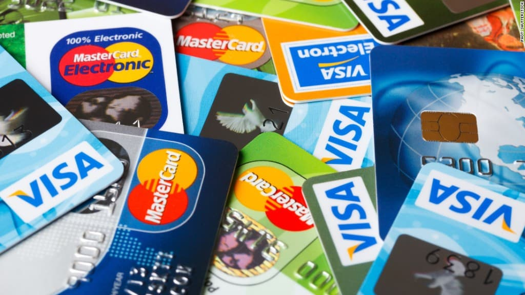Direct Gratification with Prepaid Cards for Incentive Programs