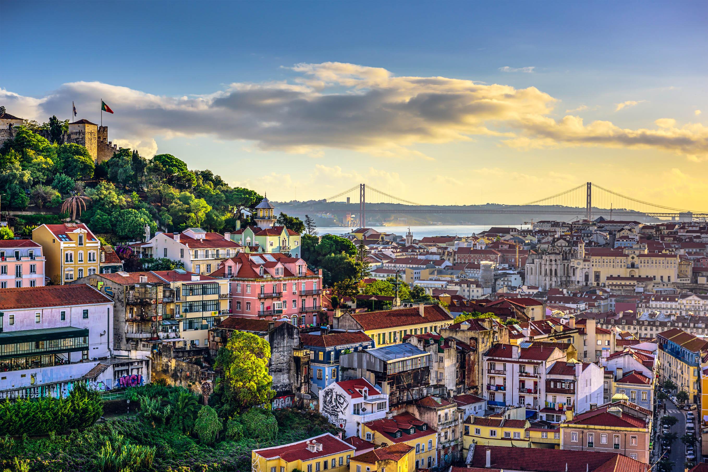 Portugal: A Dream Incentive Travel Destination