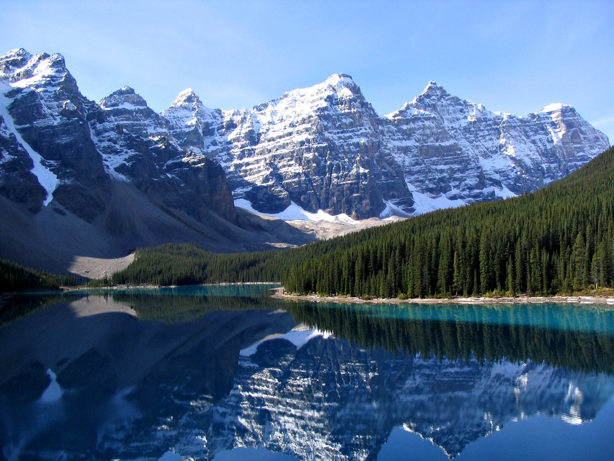 Banff Incentive Travel: Hotels, Activities, and Event Ideas