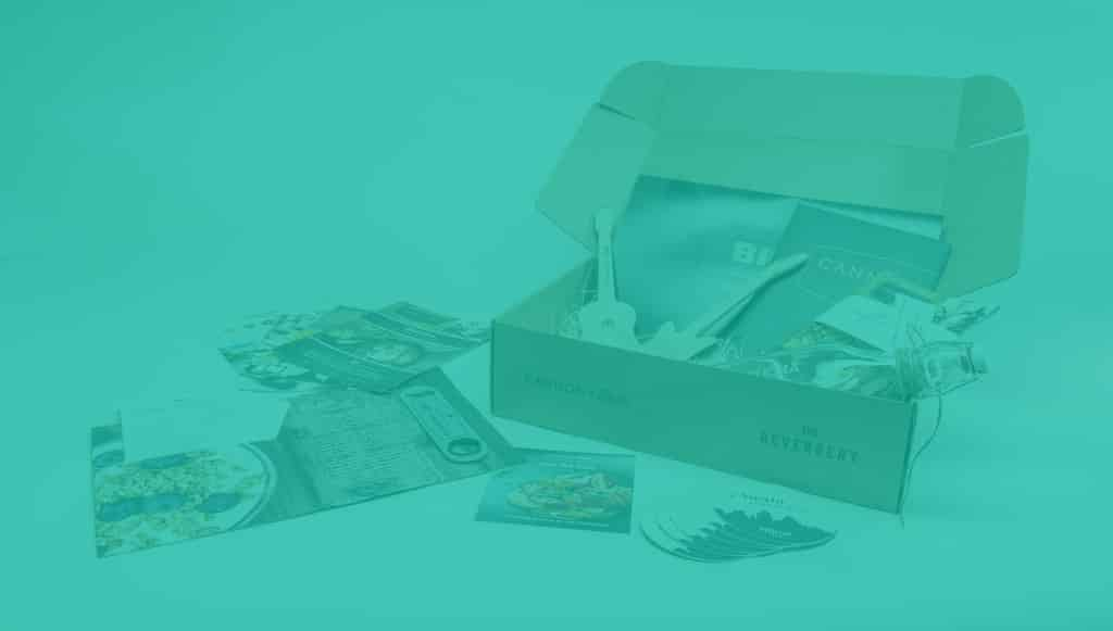Designing an Effective Sales Kit