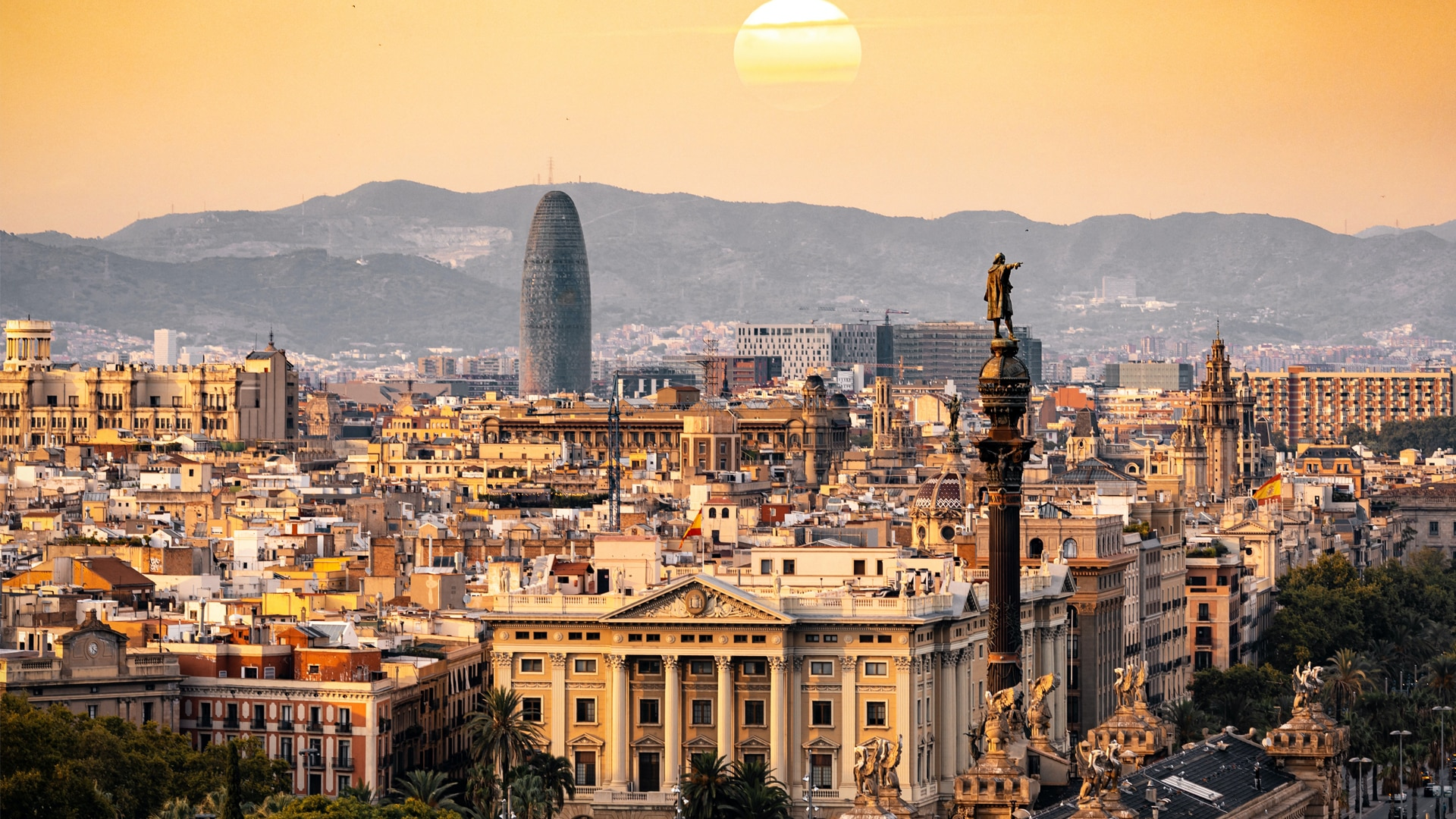 Spain Incentive Travel Guide: Three Can't-Miss Destinations